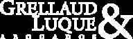Grellaud & Luque Abogados
